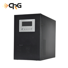 Double conversion 1-- 3kva Online UPS High Quality online UPS For Smart system or Office Use