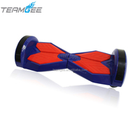 Buy China Supplier Two Wheel Electric Hoverbaord in China on ...