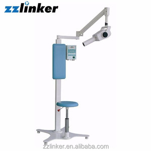LK-C11 Moving Type Digital Dental Xray Equipment China Manufacture