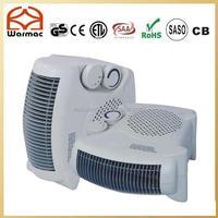 2000W Warm Air Blower Heater