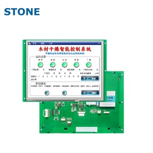 9 7 Lcd Module, 9 7 Lcd Module Suppliers and Manufacturers