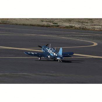 Güzel Resim Katlanır Kanatları Rc Model Rc Savaş Uçağı Buy Rc