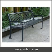 High Quality Kids Garden Bench, Kids Garden Bench Suppliers And Manufacturers At  Alibaba.com
