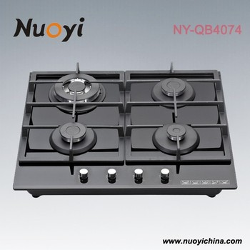 camping stove portable 4 burner gas stove prices in saudi arabia