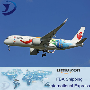 cargo san francisco Walla Fast and cheap air freight from Guangzhou to Addis Ababa