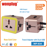 2014 high quality new arrival sim card adapter for gsm from Wonplug Patent product