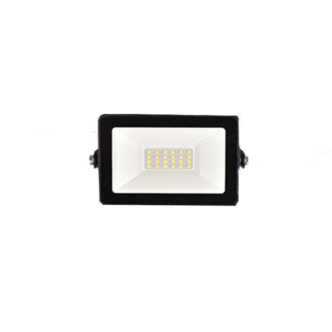 50w 100w 12 volt ultra thin led outdoor <strong>flood</strong> light