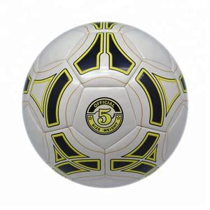 China Futbol Soccer ec1401d56d9fd