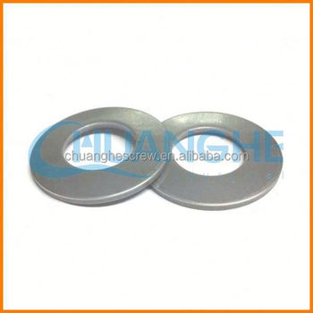 China Supplier Wholesale Forged Steel Thrust Washer Buy