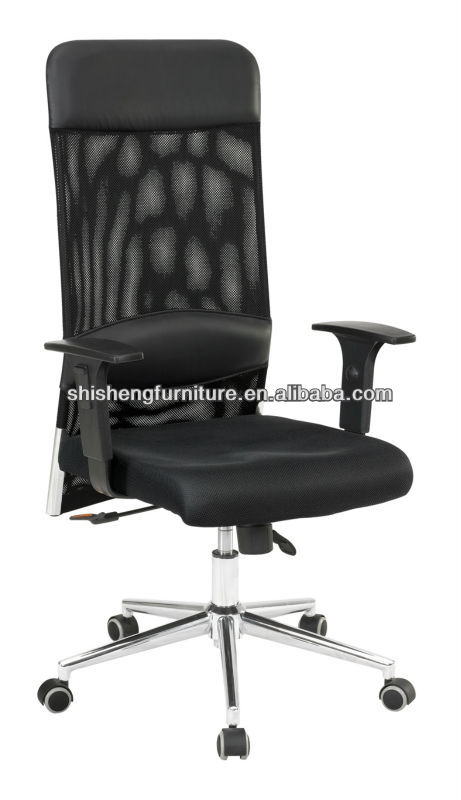 Recaro sillas/sillas de oficina/ejecutivo silla de oficina-Sillas de ...