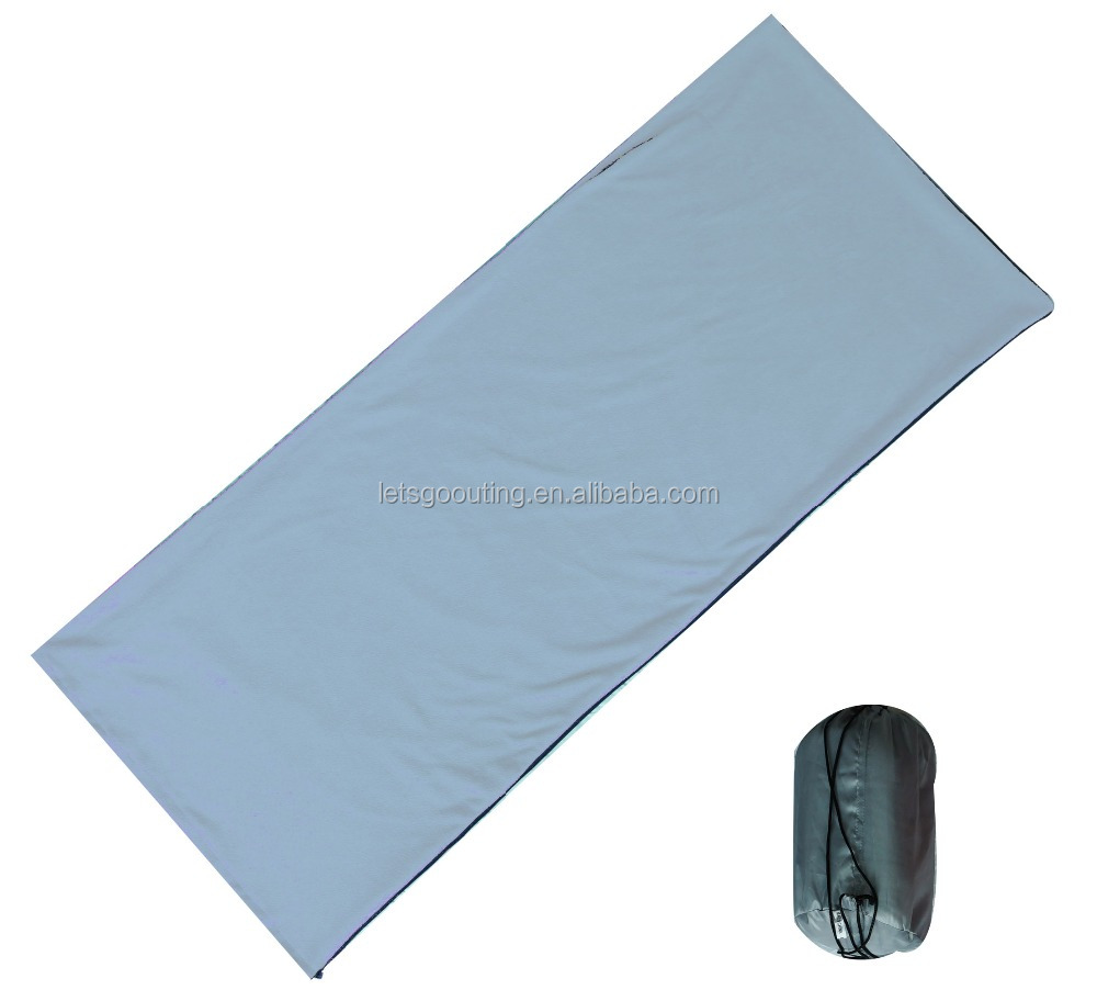 Sleeping Bags Camp Sleeping Gear Useful Autumn And Winter Outdoor Single Stitching Sleeping Bag Ultra Light Thick At6102 Comfortable And Easy To Wear