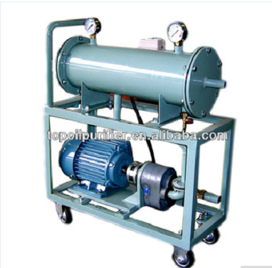 Portable Oil Filtrating Machine,Coconut Oil Filter Equipment,Cooking Oil Reconditioned Plant