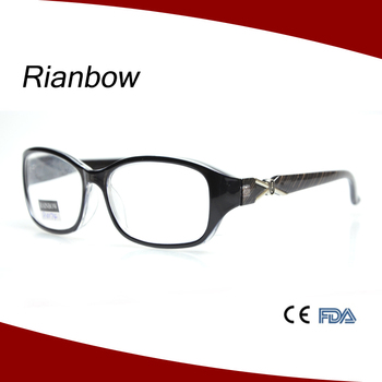 2014 selling plastic reading glasses eyewear buy