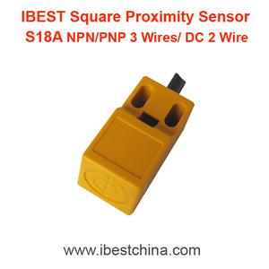 Miraculous 2 Wire Inductive Proximity Sensor 2 Wire Inductive Proximity Sensor Wiring 101 Mecadwellnesstrialsorg