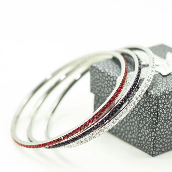 bracelet femme design