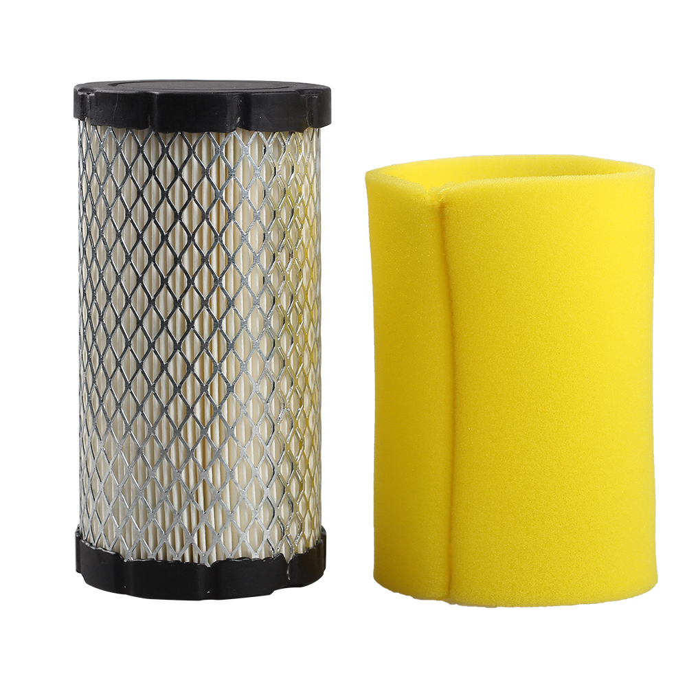 MIU11511 Engines Air Filters Replacements Parts 793569 063-4026-00 Hot