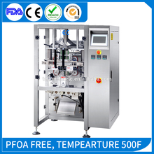 China Manufacture Best Quality Automatic Packing Machine