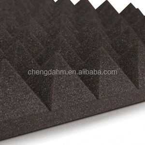 3 Aluminium foil backed thermal insulation foam/aluminium foil acoustic foam/aluminium foil pe foam