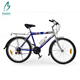 Wholesale ideal bike off road cheap bike