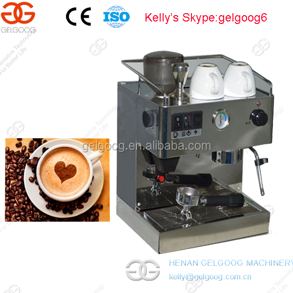 best fully saeco xelsis digital id fully automatic espresso machine reviews