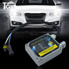 Top Quanlity Granulated HID Xenon Ballast AC/DC 12v 35w/55w HID kit