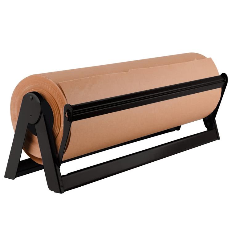 paper cutter 121L.jpg