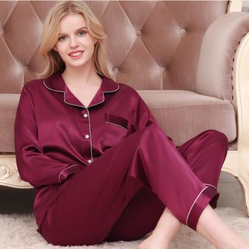 ... Low Price Baby Silk Pajamas Plus Size Women Sleepwear Polar Fleece  Pajamas size 40 f6f5f a6b4e ... b023c6218