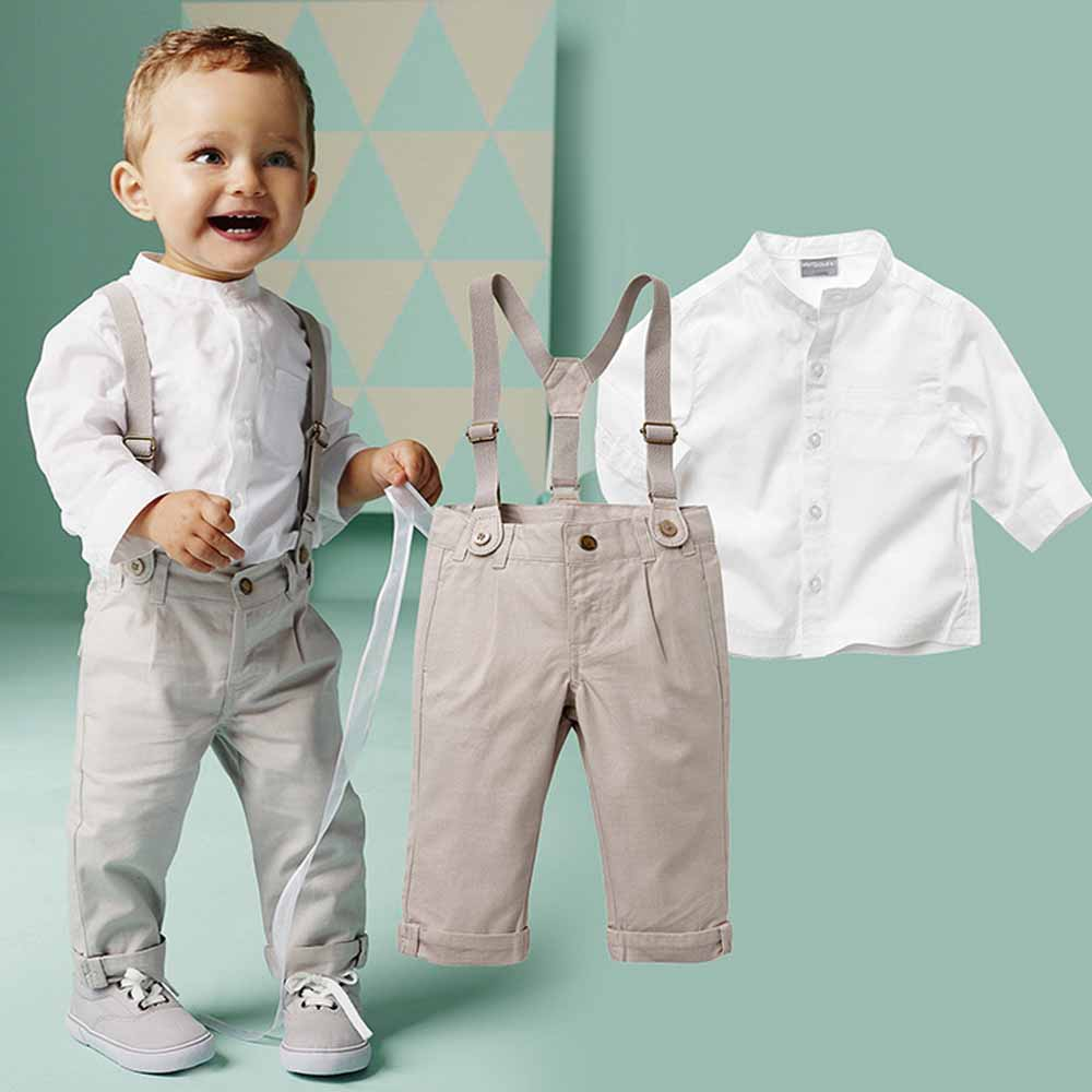 Boys clothing is easy when you stick to basics like simple short sets. Shop sofltappreciate.tk for 2-piece sets. Find basic boys sets to mix and match.
