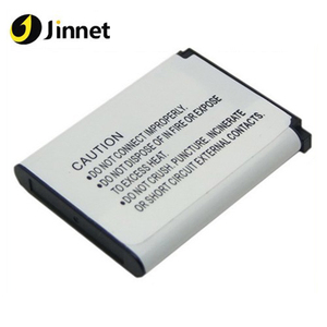 Rechargeable LI-Ion Battery Pack LI 42B LI-40B For OLYMPUS FE-230 FE-240