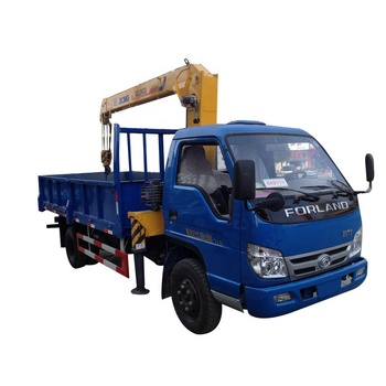 7690-Japan Used 2004 Nissan Ud Truck Dump Truck for Sale