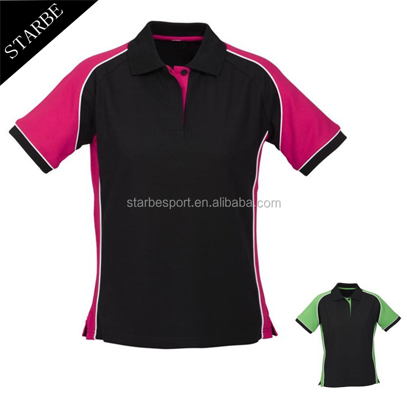 custom wholesale polyester polo shirts men motorcycle polo shirt racing shirts