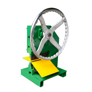 Basalt Quartz Stone Mosaic Cutting Machine