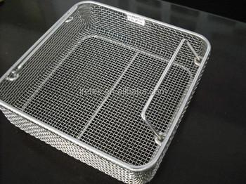 Kühlschrank Korb : Gefrierkorb aus metall für kühlschrankteile buy metall