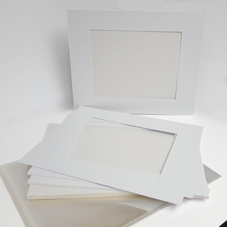 dreamweaver board products bainbridge mat artcare mats gemini b alphamat