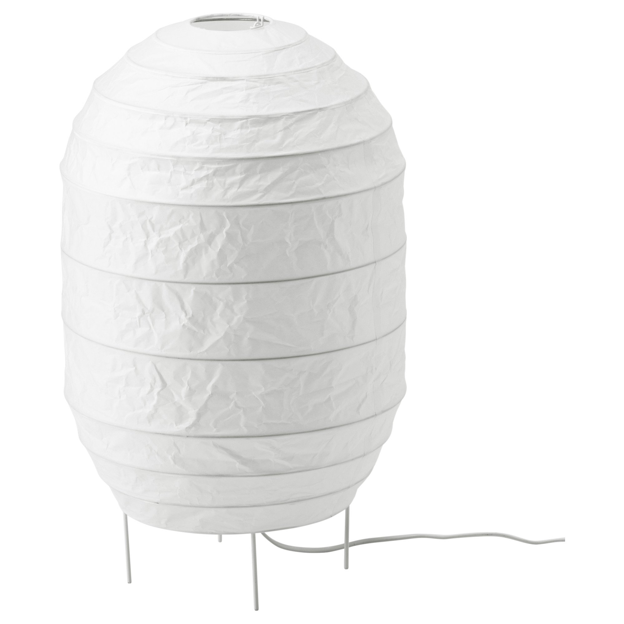 Paper Lamp Shade Replacement Find