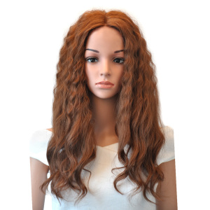 8A grade factory wholesale Brazilian virgin kinky curl human hair,full lace human hair wig