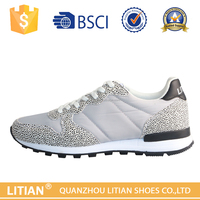 2016 cheaper casual shoes for lady