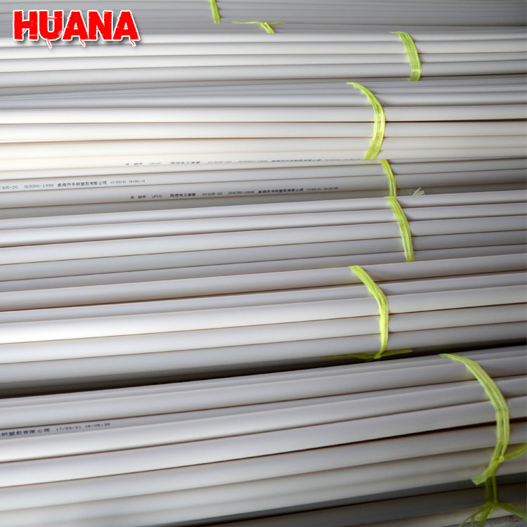 25*16 Plastic Cable Duct, 25*16 Plastic Cable Duct Suppliers and ...