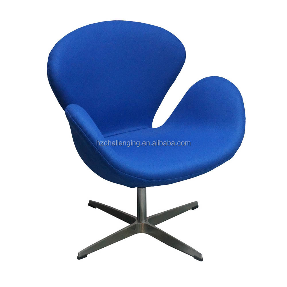 Modern Cowhide Chair Modern Cowhide Chair Suppliers and – Modern Cowhide Chair