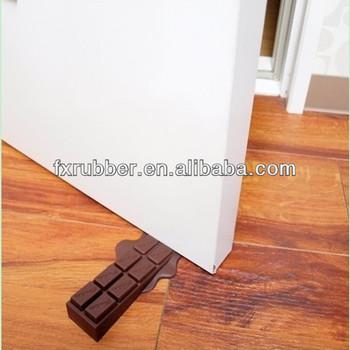 Door Stopper Wedge