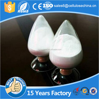 vinyl acetate/ethylene VAE Redispersible polymer Powder for wall putty, tile adhesive