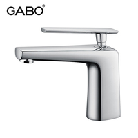 Competitive Vintage Bathroom Fixtures Wash Sink Basin Faucets
