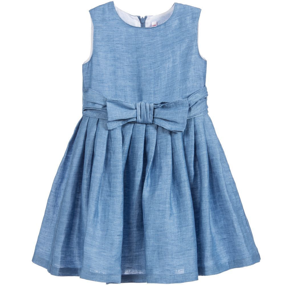 2017 latest clothes set designs baby party dresses boutique kids ...