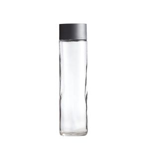 Voss Water Wholesale, Voss Suppliers - Alibaba
