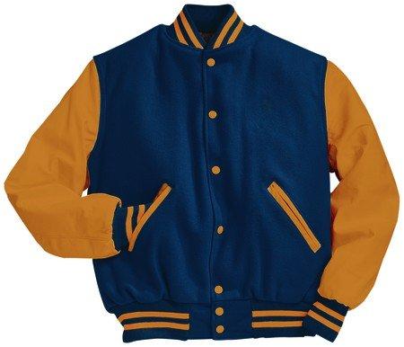 Custom Designer Varsity Jackets - Buy Designer Straight Jacket ...