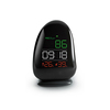 Electronic gifts for old people pm2.5 air quality monitor