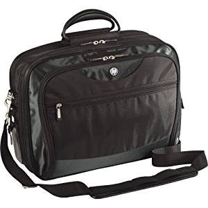 "Hp, Evolution Checkpoint Friendly Case Notebook Carrying Case 16"" For Hp, 425, 620, Elitebook 2560, 8560, Elitebook Folio 9470, Folio 13, Probook 4520, 6555 ""Product Category: Supplies & Accessories/Notebook Carrying Cases"""