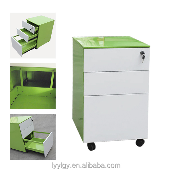 Hair Salon Wall Cabinets Euloong Office