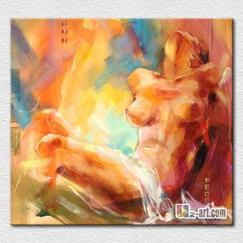 Impresión Caliente Sexy Mujeres Desnudas Pintura Para Cuarto De Baño Buy Mujer Desnuda Pinturacaliente Mujer Sexy Pinturamujer Desnuda Pintura