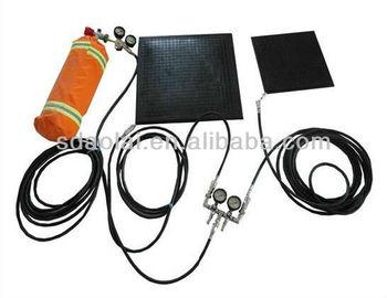 Emergency Rescue Air Bag Lifting Equipment